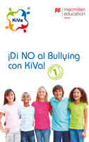 Di no al Bullying con Kiva