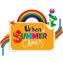 Urban & Summer Camps 2017 Colegios El Valle