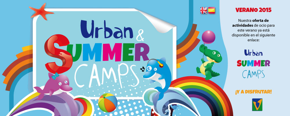 banner urban camps